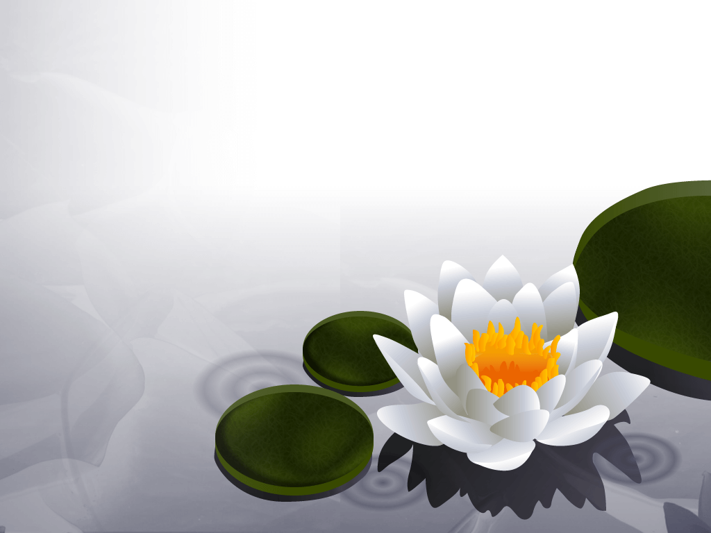 kalishiva-scuola-yoga-torino