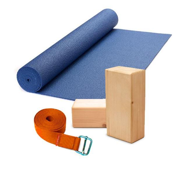 kit-base-iyengar-yoga