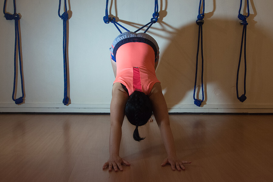 corsi-yoga-torino-(1)