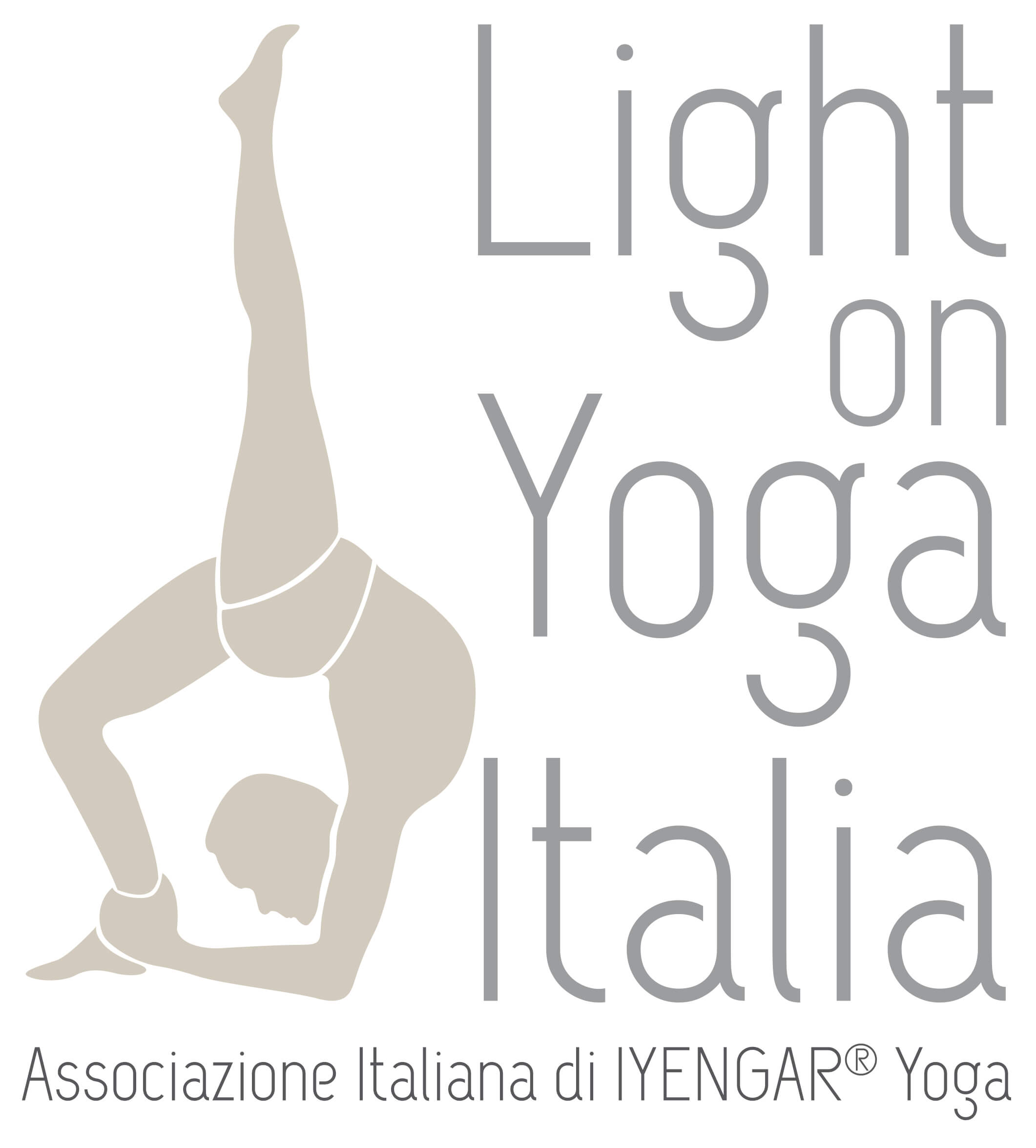 light_on_yoga_Italia
