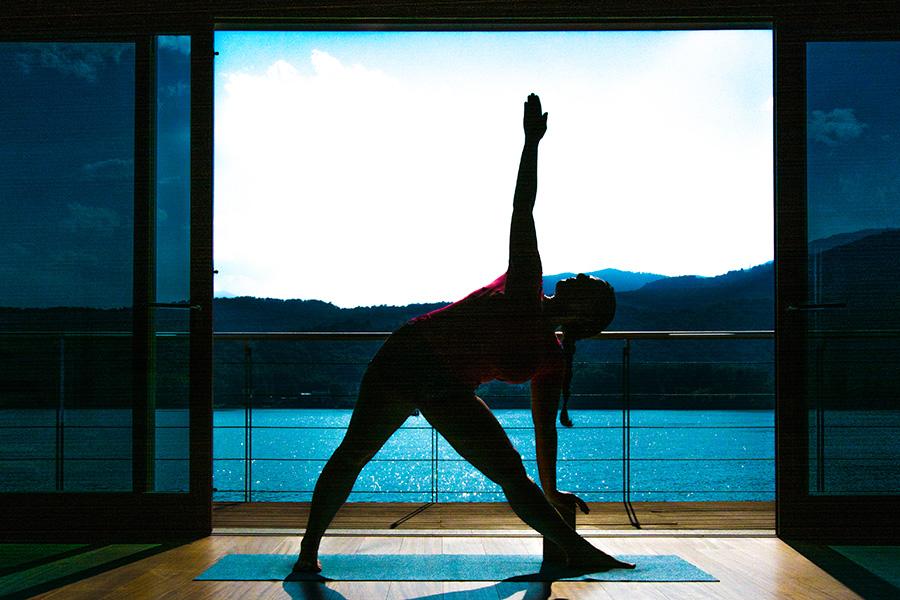 scuola-yoga-torino-(1)