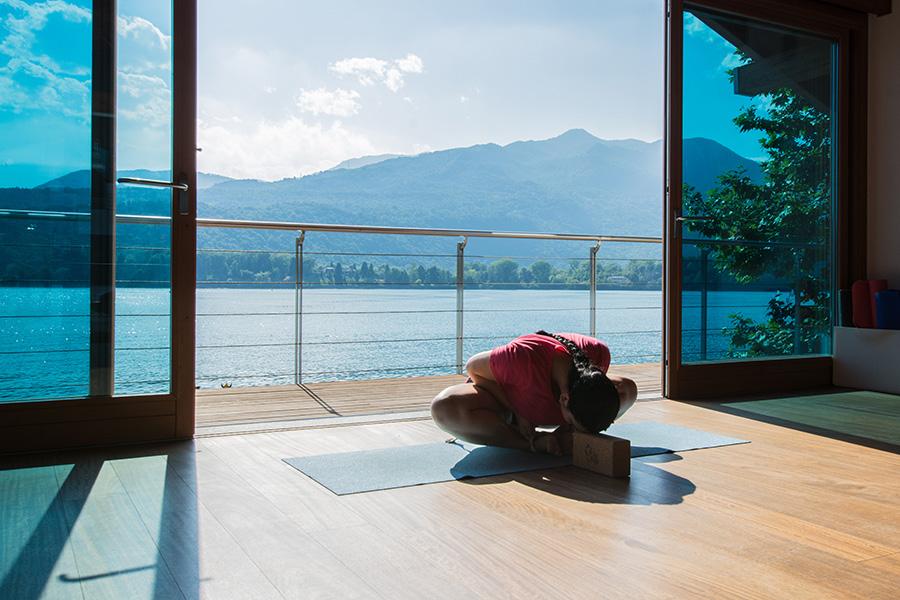 scuola-yoga-torino-(5)